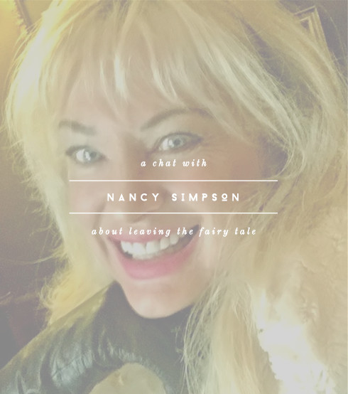 Nancy Simpson