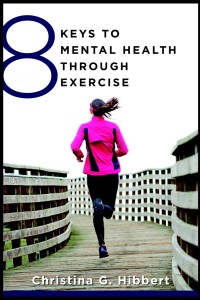 8-Keys-to-Mental-Health-Through-Exercise-cover-200x300
