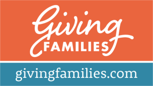 giving-families-logo-pic-beth-nowak