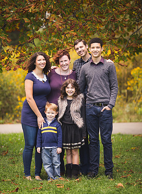 Lola_Wright_Family_Photo